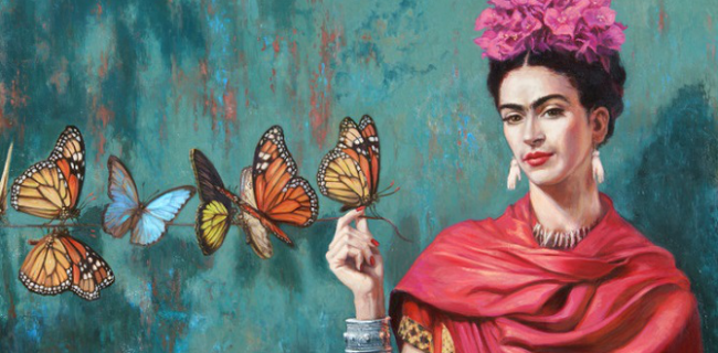 Frida_Kahlo_jsi34-650x320