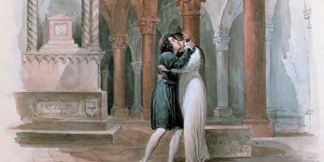 Giulietta_e_Romeo_by_Michele_Bisi