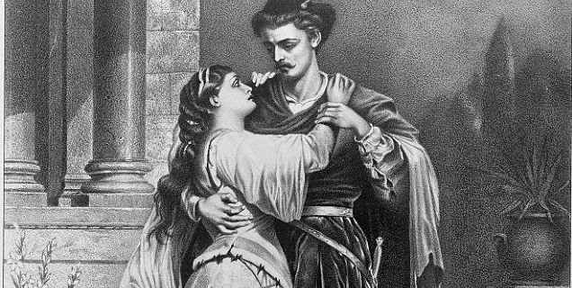 Romeo_Juliet