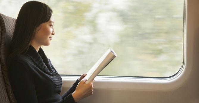 leggere_treno