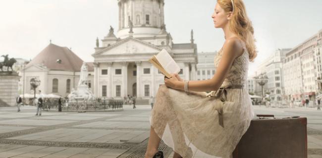 leggere_viaggi