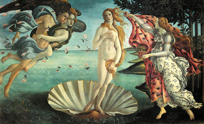 Dostoevskij, Alda Merini, Gandhi: poesie e frasi sulla bellezza impossibili da dimenticare