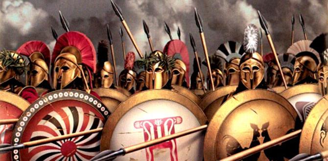 Romanzi storici, le sei cose che non devono mancare mai