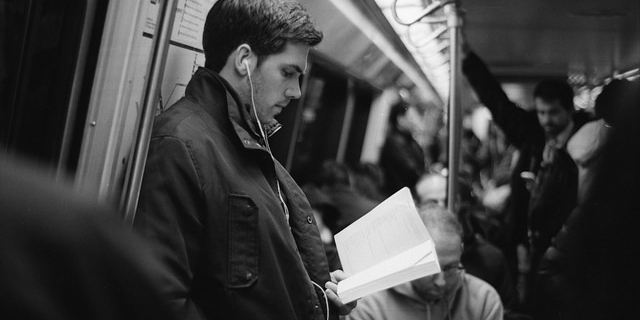 07 leggere in metro