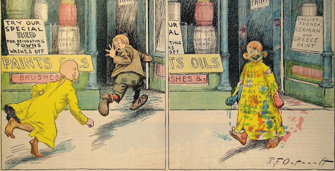 The-Yellow-Kid-di-RF-Outcault