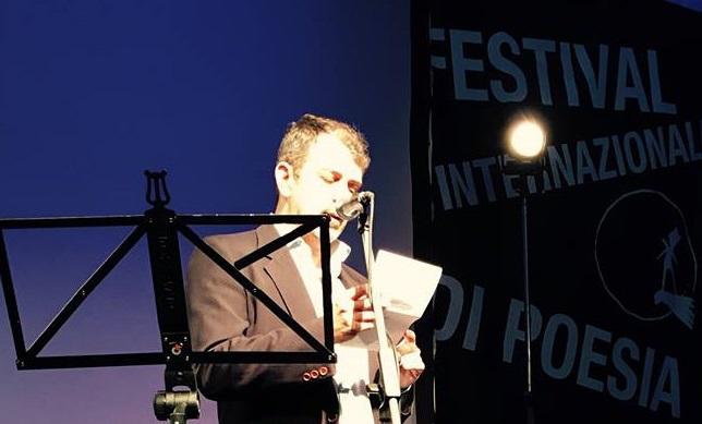 Poesie e versi memorabili: a Genova è festa tra suoni e immagini