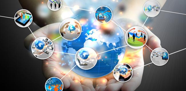 internet_tecnologia