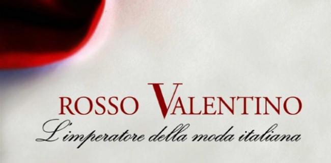 rosso_valentino