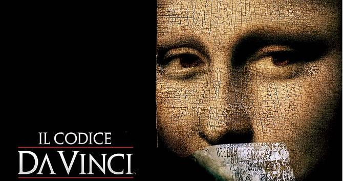 Il_codice_da_Vinci