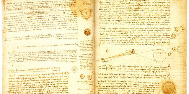 Vinci_-_Hammer_2A codice leicester