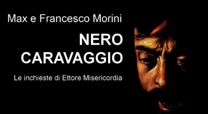 """Giallo a Roma: sette inconfessabili """"segreti"""" della città eterna"""