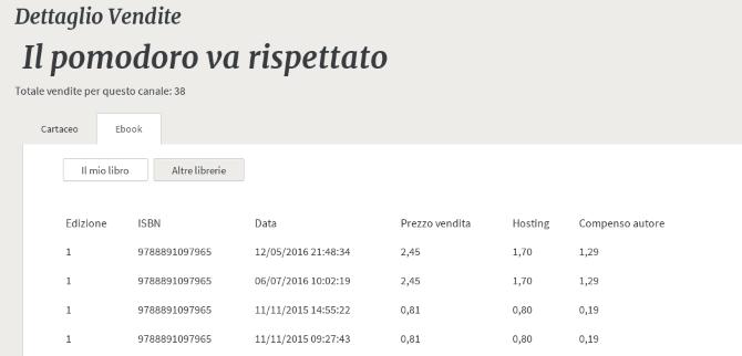 screenshot_celotto_04