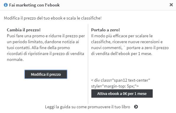 ebook_a_0