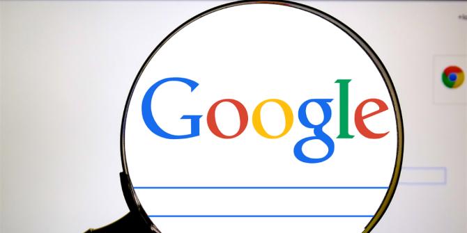 google_servizio