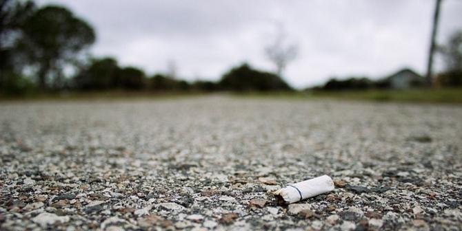 cigarette-731208_640