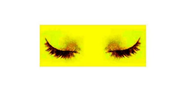 occhi_luce
