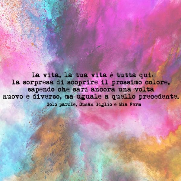 B. Giglio
