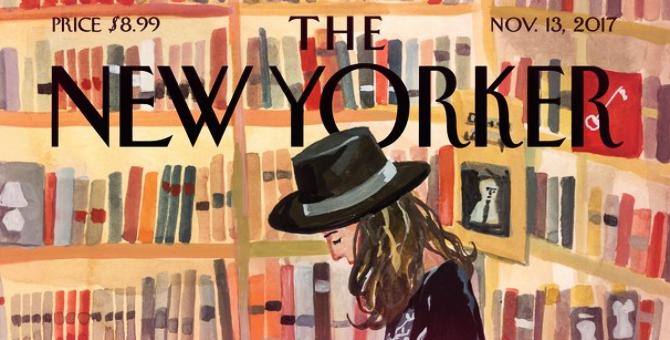 Alla scoperta delle migliori riviste letterarie di tutto il mondo