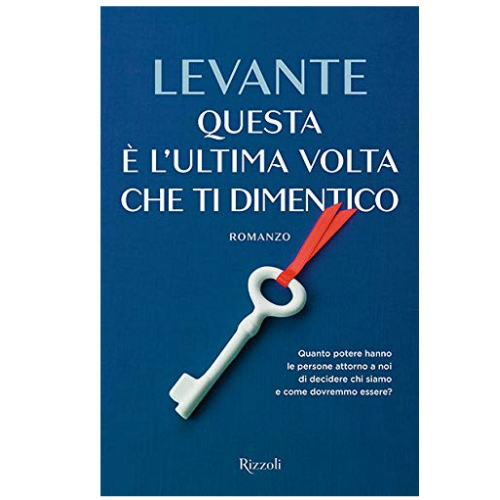 07d849c939fa57 ILMIOLIBRO - I libri d'amore più belli dell'anno passato da portare ...