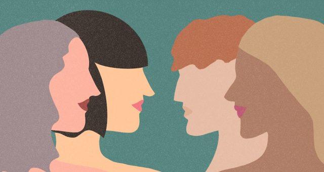 Opinioni, si discute di attualità e cultura: invia il tuo articolo