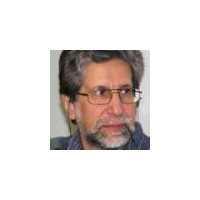 Paolo Moscogiuri