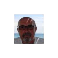 Giancarlo Storti