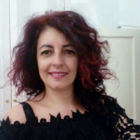 MARIA MARROCCO