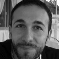 Salvatore Manca