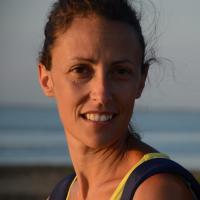 Erika Giustetto