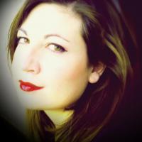 Silvia Scanu