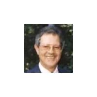 Tommaso Maria Gliozzi