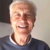 Marcello Venuti