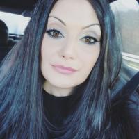 Anna Rita Murano