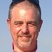 Stefano Nicelli