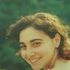 Anna Rampini