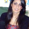 Ivana Sinibaldi