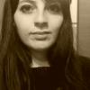 Myriam Arico