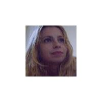 Solange Casali