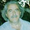 Salvatore Ceci