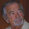 Paolo Savini