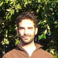 Stefano Assogna