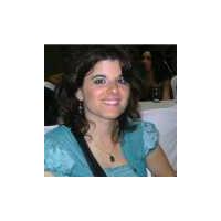 Cristina Chiappinelli