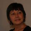 Rosanna Celestino