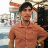 Emiliano Cerasani