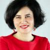 Marta Giovannini