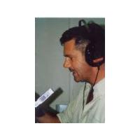 Stefano Larini
