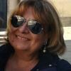 Maria Rosaria Palma