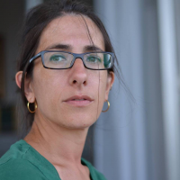 Margherita Vetrano