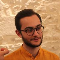 Carlo Criscione