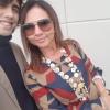 Monica Pezzi